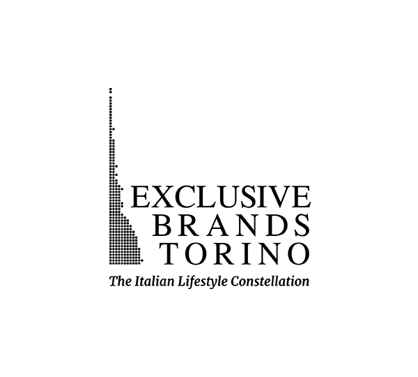 EXCLUSIVE-BRANDS-TORINO