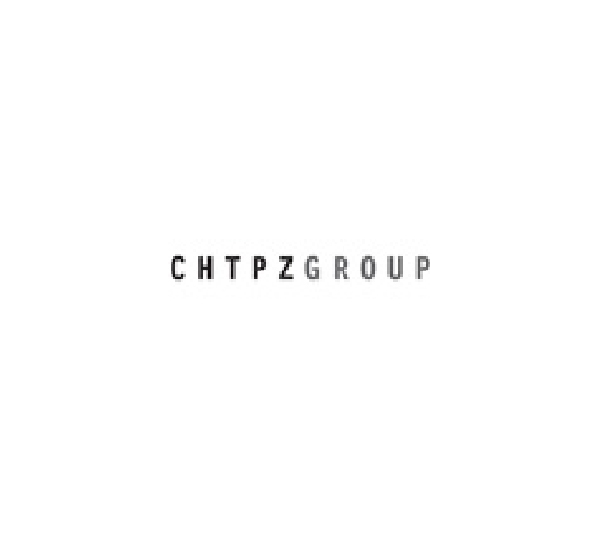 CHTPZ-GROUP