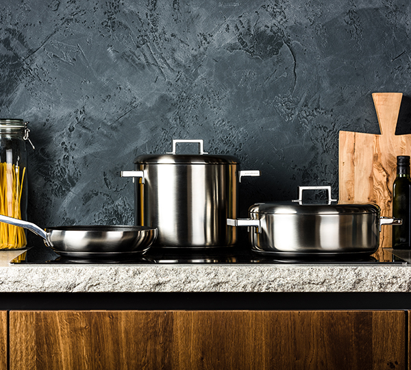 cookware-collection-stile
