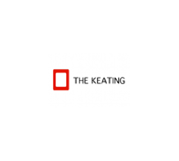THE-KEATING