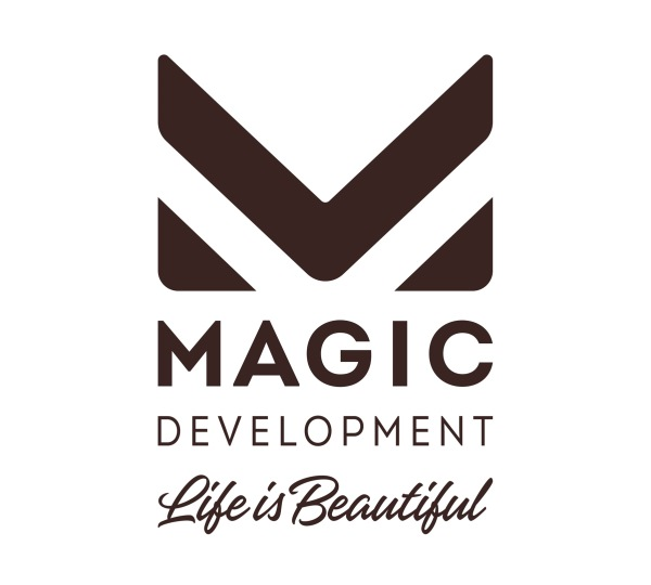 MAGIC DEVELOPMENT